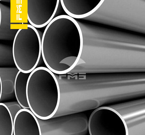 PVC/HDPE Pipes